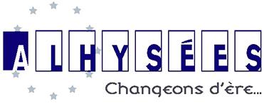 Alhysées Logo